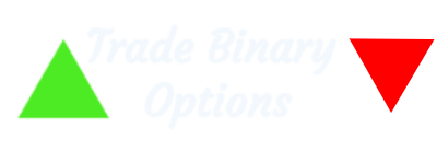 Trade Binary Options profitably with best brokers